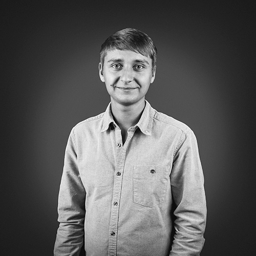 Christian Scholz – Designer